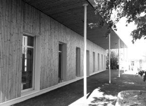 École Henri Wallon